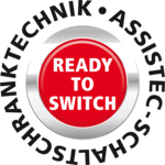 Ready to Switch